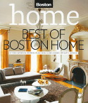Best of Boston Home 2013: Cleaning Service
